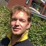 Paul Aantjes