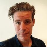 Bart van der Meiden