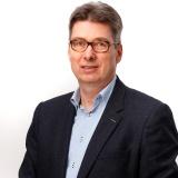 Jan van Nederveen