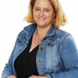 Mariëlle Visscher