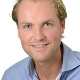 Maarten van Ierschot