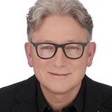 Rob Zuiderhoek