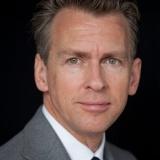 Robert Meenink