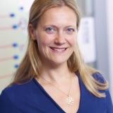 Susanne Ferguson