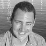 Niels Beekman