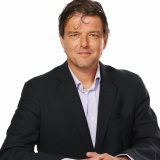 Marcel Verheijen