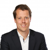 Sven van den Broek