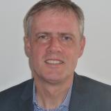 Jan Willem van 't Hof