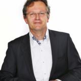 Jeroen van Breda
