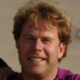 Maarten van Duijn