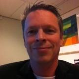 Willem Verwijs