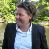 Denise Visser - Koot