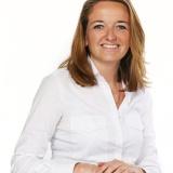 Laura van Dam
