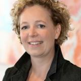 Lianne van der Wijst