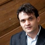 Fabio Zuccato