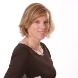 Karen van Sluijters