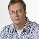 Michael Christianen