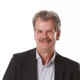Jaap Krijgsman
