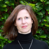 Marielle Verschoor