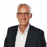 Sander Kouwenhoven