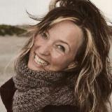 Sandra van Woudenberg