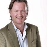 Yves van Knippenbergh