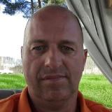 Erwin Grondman