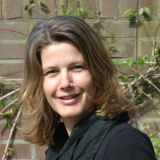 Anita Blankestijn