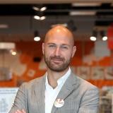 Carsten Klomp