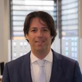 Martijn van der Corput