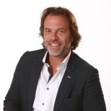 Robin van Olphen