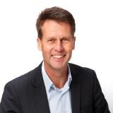 Wim Griffioen