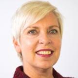 Linda Eriksen