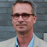 Jens Zier