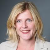 Kirsten Bruijel