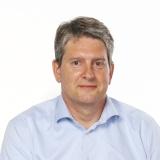 Marc Boers