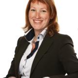Tessa Holzenbosch