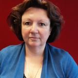 Nancy Dierick