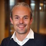 Dennis van den Hoek