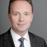 Gerrit Enthoven