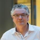 Laurent Chavagne