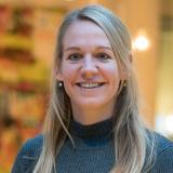 Linda Sprenkeler