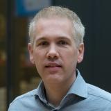 Marcel Leicher
