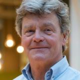 Marc Wegter