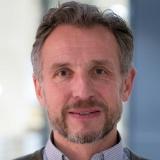 Wim Van Horen