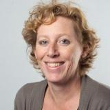 Anne-Marie Nelck