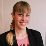 Elise Bos Eyssen