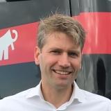 Roderick Rodenburg