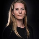 Susanne Balm