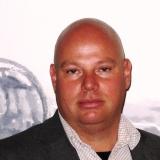 Mark Pomper